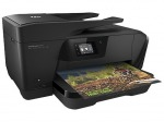HP OfficeJet 7510 G3J47A