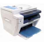 Xerox WorkCentre 3045NI 3045V/NI