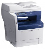 Xerox WorkCentre 3615DN WC3615DN