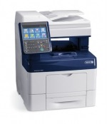 Xerox WorkCentre 6655 WC6655DN