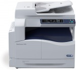 МФУ Xerox WorkCentre 5021D WC5021D