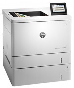 HP LaserJet Enterprise M506x F2A70A