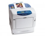 Xerox Phaser 6350 DX 6350/DX