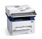Xerox WorkCentre 3215NI 3215V_NI