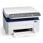 Xerox WorkCentre 3025BI WC3025BI