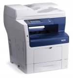 Xerox WorkCentre 6505N 6505V_N