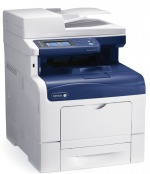 Xerox WorkCentre 6605DN 6605V_DN