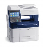 Xerox WorkCentre 3655X 3655V_X