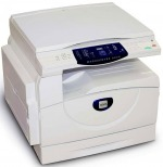 Xerox WorkCentre 5020/DB WC5020DB