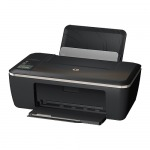 МФУ HP Deskjet Ink Advantage 2520hc CZ338A