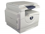 Xerox WorkCentre 5016 5016V