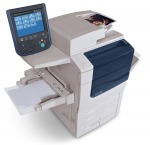 Xerox Color 570 XC570FFPS