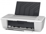 HP Deskjet Ink Advantage 1015 B2G79C
