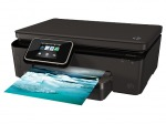 HP Deskjet Ink Advantage 6525 e-All-in-One CZ276C