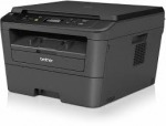 Brother DCP-L2500DR DCPL2500DR1