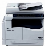 МФУ Xerox WorkCentre 5024D WC5024D