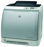 HP Color LaserJet 2600n Q6455A