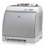 HP Color LaserJet 2605 Q7821A