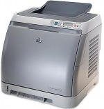 HP Color LaserJet 2605dn Q7822A