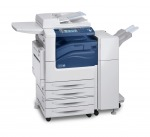 Xerox WorkCentre 7220T WC7220CP_T