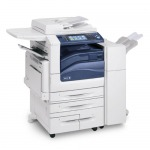 Xerox WorkCentre 7855 WC7855