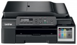 Brother DCP-T700W InkBenefit Plus DCPT700W
