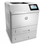 HP LaserJet Enterprise 600 M606x E6B73A