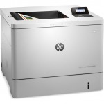 HP Color LaserJet Enterprise M553dn B5L25A
