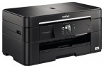 Brother DCP-J5320DW DCPJ5320DW