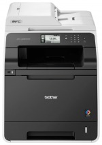 Brother MFC-L8650CDW MFCL8650CDW