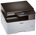 Samsung MultiXpress K2200ND SL-K2200ND