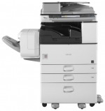 Ricoh Aficio MP 2352SP 416380