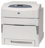 HP Color LaserJet 5550dn Q3715A