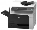 HP LaserJet Enterprise M4555 CE502A