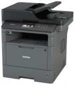 Brother DCP-L5500DN DCPL5500DNR1