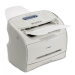 Canon FAX-L380S 0815B020AA