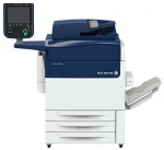 Xerox Versant 80 Press Xv80V_F