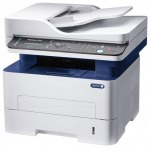Xerox WorkCentre 3225DNI WC3225DNI