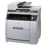 HP Color LaserJet 2820 Q3948A