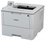 Brother HL-L6400DW HLL6400DW