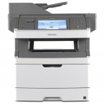 Ricoh Aficio SP 4420SF 406986