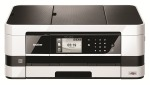 Brother MFC-J2510 MFCJ2510R1