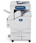 Xerox WorkCentre 7232 7232V_DU