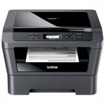 Brother DCP-7070DWR DCP7070DWR1