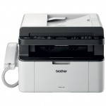 Brother MFC-1815R MFC1815R1