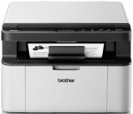 Brother DCP-1510R DCP1510R1