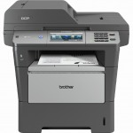 Brother DCP-8250DN DCP8250DNR1