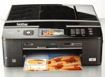 Brother MFC-J825DW MFCJ825DWR1