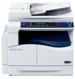 МФУ Xerox Workcentre 5022D  WC5022D