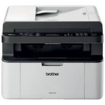 Brother MFC-1810R MFC1810R1